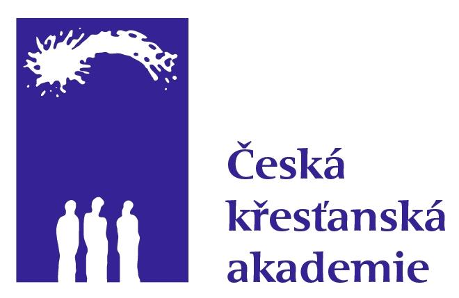 Křesťanská akademie ČK